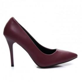 Batų pasirinkimas